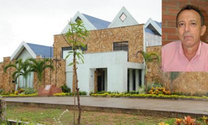 Coveñas, el de mejor desempeño fiscal en Sucre