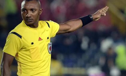 El árbitro Murillo le dio 'una mano' al Nacional