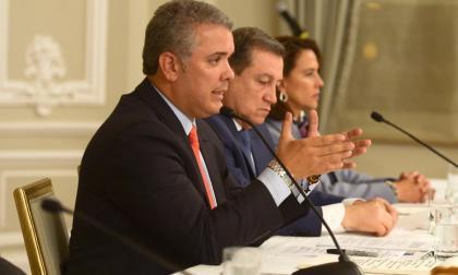 Proponen cátedra anticorrupción en colegios y universidades