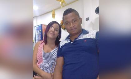 Fallece mujer baleada en atentado en el que murió su pareja en Sabanalarga