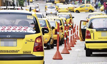 Fallece taxista que fue baleado en la Cuchilla de Villate