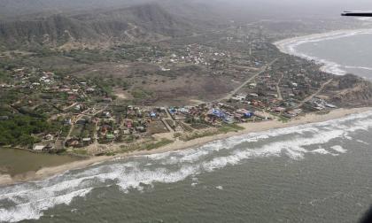 Robo de tierras en el Atlántico: ¿En qué van las investigaciones?