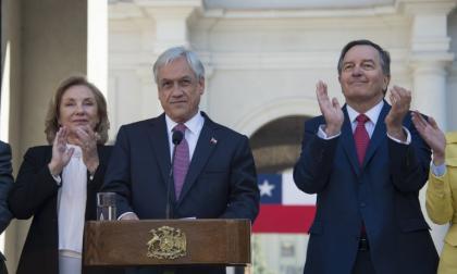 En video | La CIJ rechaza demanda para que Bolivia negocie con Chile salida al mar