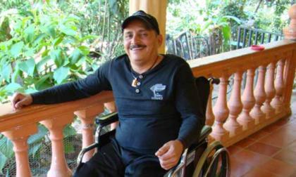 EEUU incluye al exfarc Pedro Luis Zuleta, solicitado en extradición, en Lista Clinton