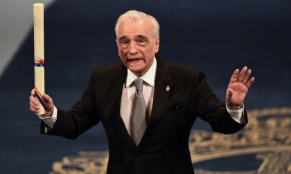 Martin Scorsese, Premio Princesa de Asturias, reivindica la resistencia del arte