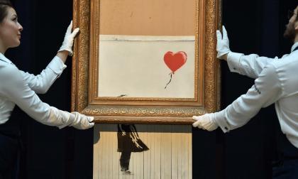 Empleados de Sotheby