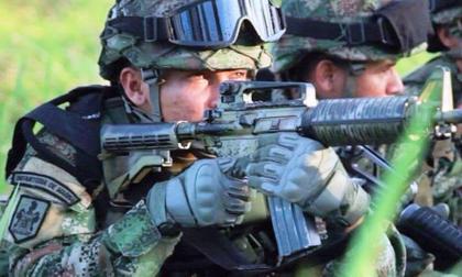 Inscripciones abiertas para infantería de marina