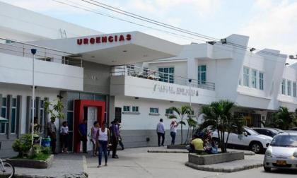 Muere niño de tres años al caer en poza séptica en Brisas del Río