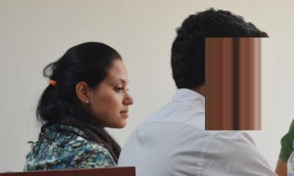 Piden casa por cárcel para médico que practicó una 'lipo' y la paciente falleció