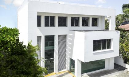 Ceipa impulsa formación en red y abre sede en Barranquilla
