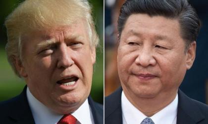 Trump, Xi Jinping y una reunión clave para el comercio mundial en el G20