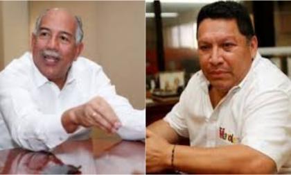 Irregularidades en el PAE en Cartagena: 5 capturados y buscan a Manolo Duque