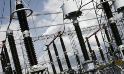 ISA gana contrato para construir y operar línea de transmisión Sabanalarga-Bolívar