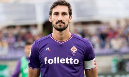 Dos médicos son investigados por la muerte del futbolista Davide Astori