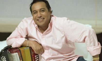 Diomedes Díaz, el Cacique de la Junta.