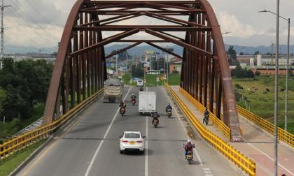 Cerca de 3 millones de vehículos se han movilizado por las vías del país en víspera de Navidad