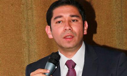 Del escándalo a la condena del exfiscal anticorrupción