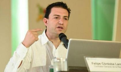 Contraloría de la República anuncia fiscalización a contrato de parafiscalidad ganadera