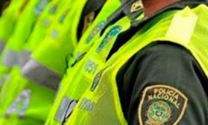 Abiertas convocatorias para pertenecer a la Policía Nacional