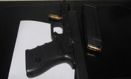 Detienen en EEUU a niño de 6 años que llevaba una pistola cargada al colegio
