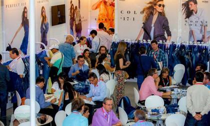 Medellín se alista para dar a conocer las tendencias de la moda en Colombiatex