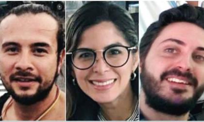 Liberan a periodistas de EFE detenidos en Venezuela y serán deportados