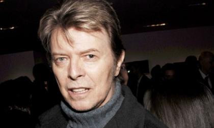 El día que la BBC rechazó a David Bowie
