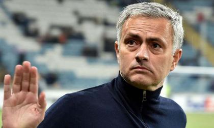Mourinho acepta una pena de un año de prisión y una multa por fraude fiscal en España