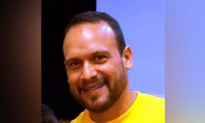 Asesinan a tiros a director de Recursos Humanos de Daabón