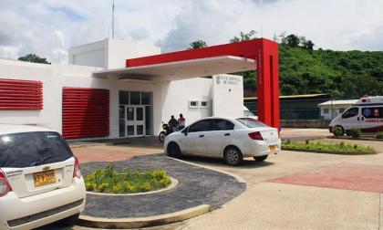 Asesinan a puñal a joven en Luruaco para robarle su motocicleta