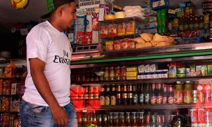 """""""Precio de la cerveza en tiendas no sube con IVA plurifásico"""""""