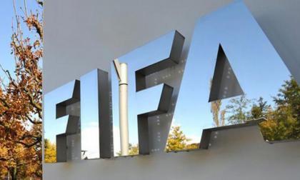 FIFA y Conmebol condenan acosos en fútbol femenino en Colombia