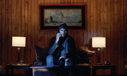 Netflix anuncia segunda temporada de 'Distrito Salvaje'