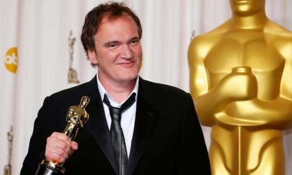 Estas son las cinco películas más reconocidas de Quentin Tarantino