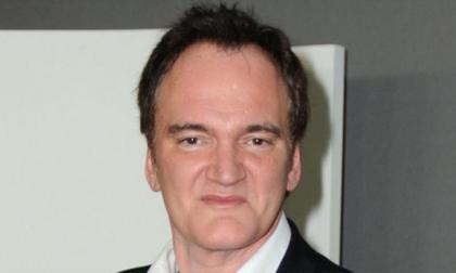 Quentin Tarantino estará en la apertura del Festival Internacional de Cine de Barranquilla