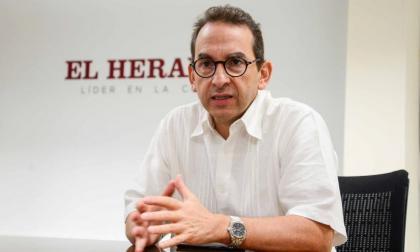 Colombia exporta 8.250 cabezas  de ganado a Irak y el Líbano