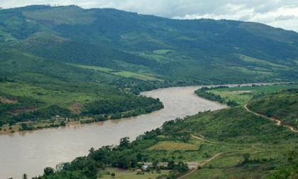 Más de 180 toneladas de mercurio han sido vertidas a los ríos y cuerpos de agua del país