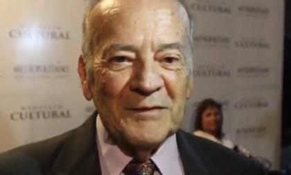 Luis Biava