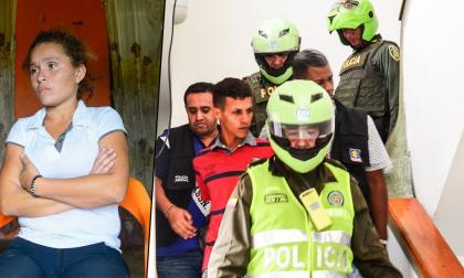En video | ¿Acción y omisión llevaron a Ana Lucía a la muerte?