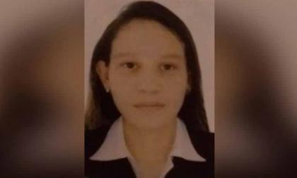 María Isabel cumple cinco meses desaparecida