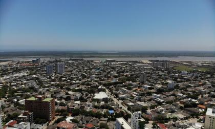 10 lugares imperdibles en Barranquilla