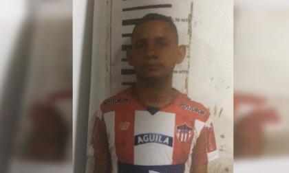A la cárcel irá presunto asesino de resocializador de miembros de pandillas