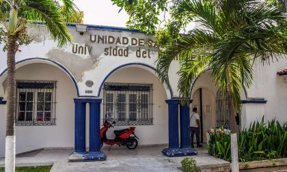 Denuncian falta de medicinas en Unidad de Salud de la UA