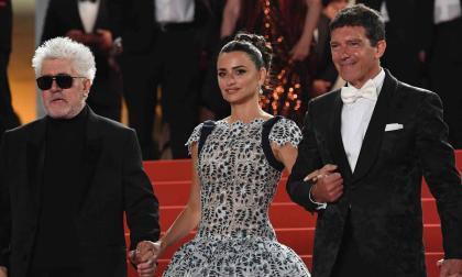 'Dolor y gloria', el sexto intento de Almodóvar por llevarse la Palma de Oro en los premios de Cannes