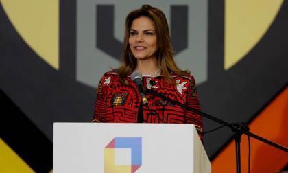 ProColombia abre convocatoria para premios que exaltan el turismo en el país