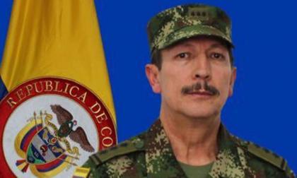 No hay consenso en Senado sobre ascenso del general Nicacio Martínez