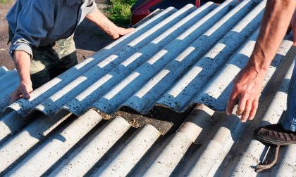 Siete preguntas para entender qué es el asbesto y por se qué busca prohibir en Colombia