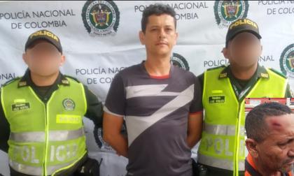 Electricaribe rechaza agresión a contratista en el barrio Colombia