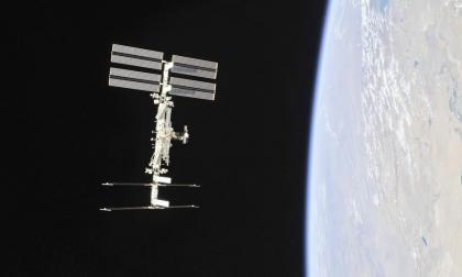 USD 35.000 costará la noche a turistas que vayan al espacio