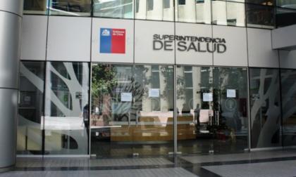 Asociación de Cabildos Real Salud EPS-Indígena no está habilitada como EPS de La Guajira